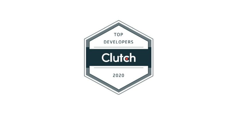 clutch-badge-codibly-top-developers