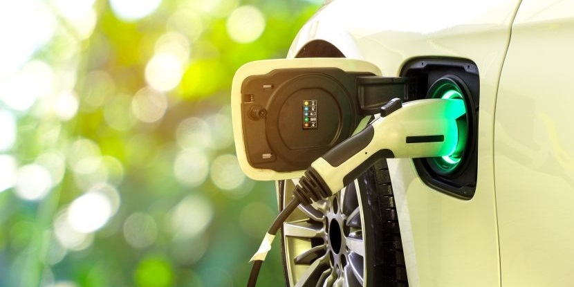 codibly-electric-vehicle-charging-project