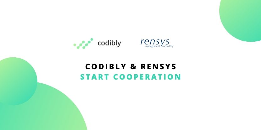 codibly-rensys-cooperation-german-energy-market
