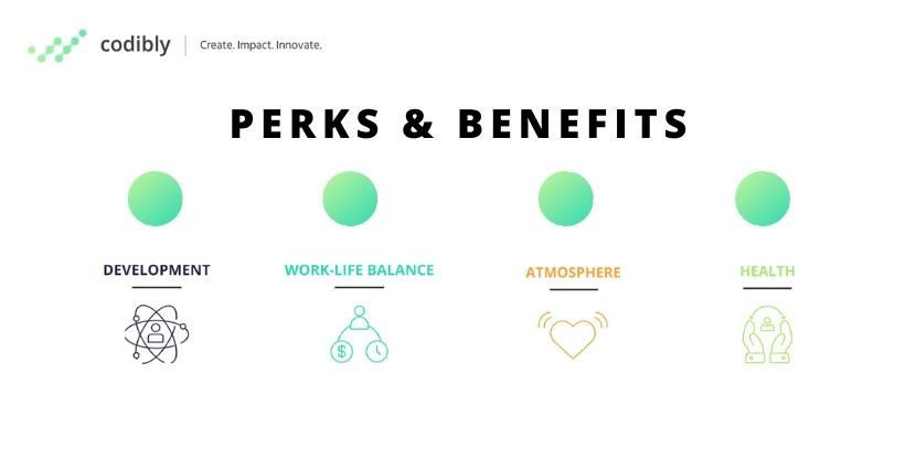 codibly-perks-benefits