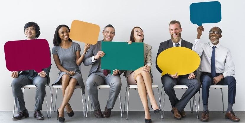 codibly-solution-workbuzz-Employee-Feedback-Platform