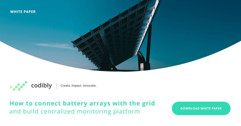 Complex-Battery-Array-Energy-Manager-and-Cloud-white-paper